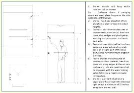 standard curtain width shower curtain measurements standard size lengths width standard curtain measurements