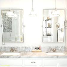 bathroom pendant lighting fixtures. hanging bathroom light fixtures with unique pendant lighting gorgeous n