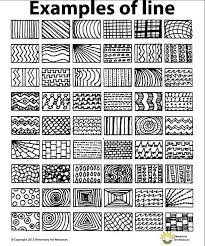 pattern idea 26 best zentangle images on pinterest zentangle patterns doodles