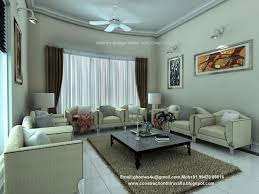 Plans Kerala Style Interior Home Kerala Style Home Interior - Kerala interior design photos house