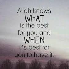 Beautiful English Quotes About Life Best of 24 Best Beautiful Islamic Quotes About Life With Images In