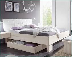 40 Kleine Schlafzimmer Doppelbett Thenewsleeknesscom
