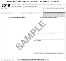 equivalent railroad retirement benefits