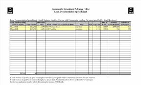 Sample Wedding Budget Spreadsheet Wedding Budget Worksheet Template And Example Bud