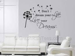 valuable design ideas dream wall art homey idea also follow your dreams decor target beautiful inspiration on dream wall art target with dream wall art arsmart fo