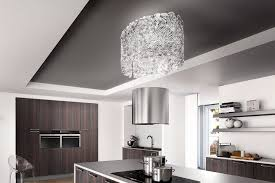 the inventors of the cooker hood and with over 60 years of experience you can be confident that your kitchen extraction is in safe hands