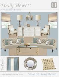 candice olson bedroom designs. Living Room Designs By Candice Olson Photo - 1 Bedroom P
