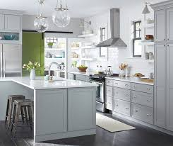 light kitchen cabinets colors. Contemporary Kitchen DaladMMdpCustK DaladMMdpCustK3 DaladMMdpCustK4 DaladMMdpCustK  To Light Kitchen Cabinets Colors L