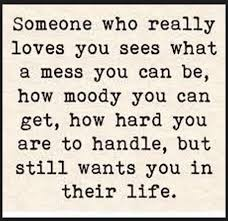 Meaning Of Love Quotes Custom Meaning Of Love Quotes Simple Love Quotes Images Meaning Of Love