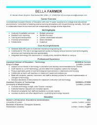 Live Career Resume Builder 2018 Live Career Resume Builder Luxury Resume Builder Review Livecareer 15