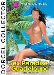 paradise hotel nakenscener analsex uten kondom