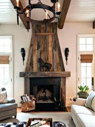refacing fireplace with stone veneer fireplace refacing ideas full size of how to cover a brick refacing fireplace with stone