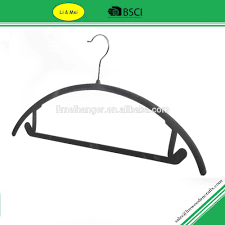 Unique Clothes Hanger, Unique Clothes Hanger Suppliers and Manufacturers at  Alibaba.com