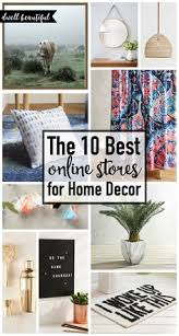 the 42 best websites for furniture and home decor stylish