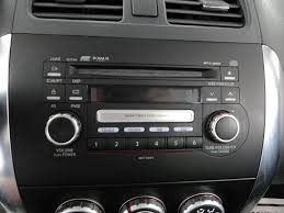 suzuki sx radio wiring diagram schematics and wiring diagrams bmw e46 radio wiring diagram 1994 mazda b3000 i am trying to install a stereo loose
