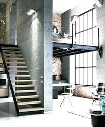 industrial interior decor loft home best ideas on interiors live plants and design19 interior