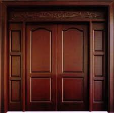 door designs for indian houses. Plain Houses Indian House Front Door Designs  Main Photos  For Houses I