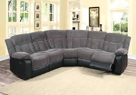 sofa fabrics which is the best large size of fabric types chesterfield sofa sofa fabric