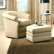 smith brothers furniture list most durable sofa brands made o best sectional sofa brands