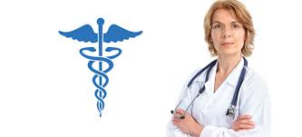 medical logos design conveying the right message with your medical logos inspirationfeed