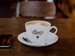 free coffee cup mockup for logo branding 2018