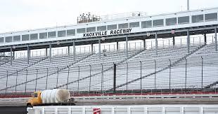 Knoxville Raceway Wikipedia