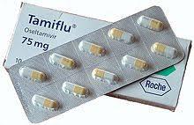 Tamiflu Dosing Chart Pdf Oseltamivir Wikipedia