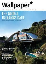April 2021 Issue: Wallpaper* Magazine ...