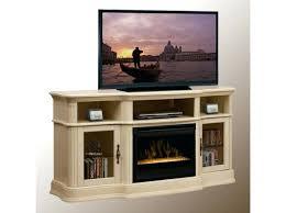 electric fireplace tv stand sams club logs corner