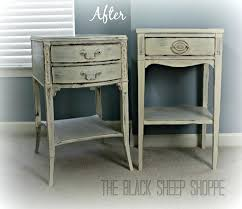 simply shabby chic bedroom furniture. Chabby Chic Bedroom Furniture Weathered Look Of The Flooring Shutters Simply Shabby