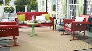 retro lawn chairs retro patio furniture remarkable retro metal patio furniture retro patio chairs metal come