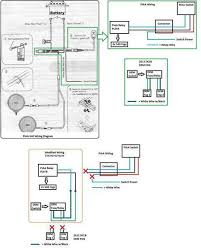 wiring diagram for piaa lights schematics and wiring diagrams toyata oem switch er joint piaa atps roof bay fog light