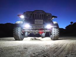 how to install lux lighting systems led rock lights on jeep how to install lux lighting systems led rock lights on jeep wrangler rocktrooper