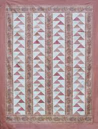 12 best Migrating Geese images on Pinterest | Projects, Appliques ... & migrating geese quilt pattern | Migrating Geese Row Quilt Adamdwight.com