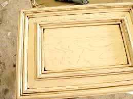 how to paint and antique cabinets by cate march 1 2016 10 comments a
