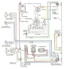 camaro headlight switch wiring diagram wiring schematics and 67 ford ignition coil wiring diagram