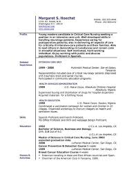 Resume Builder And Print For Free | Resume Cv Cover Letter in Free Resume  Builder And