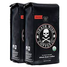 If i (set) the clock yesterday (be) on job interviw now. World S Strongest Coffee The Most Caffeinated Coffee Death Wish Death Wish Coffee Company