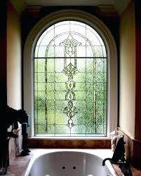 stained glass window decoration stained glass windows decorative abstract privacy stained glass decorative window door