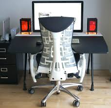 cool ergonomic office desk chair. Glamorous Best Ergonomic Office Chairs And Also Ergonomically Correct Desk Chair Thoughts Pertaining To Residence Style Cool R