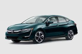 2018 honda wallpaper. exellent honda 2018 honda accord sedan wallpaper on honda wallpaper