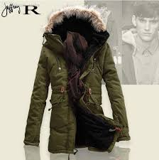 2018 fall 2016 new brand russian men winter coats long paragraph lamb wool liner thick padded jacket cotton coat for male plus size from sizhu