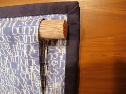 Nancy Zieman/Quilt Expo/ how to sew quilt rod pocket | Nancy ... & To showcase a quilt on a wall ... Adamdwight.com
