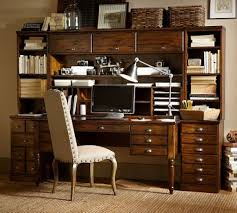 office furniture pottery barn. Home Office Furniture On Sale Pottery Barn Design Color And Best Photos O