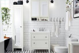 hemnes ikea furniture. Contemporary Hemnes Bathroom Vanity With Regard To Dasmu Us Ikea Furniture
