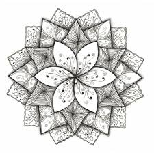 cool designs to draw. Cool Patterns To Draw Design Q Pattern Drawings Designs The