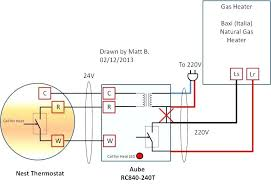 full size of nest thermostat e wiring diagram heat pump us air conditioner clean with humidifier