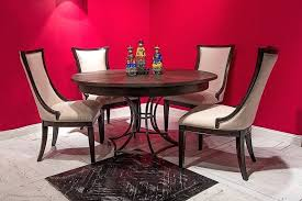 84 inch round table inch round contemporary table with metal base yaz 84 tablets 84 inch round table