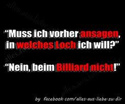 Liebe Schwarzerhumor Hilarious Sprüche Photooftheday Ironie
