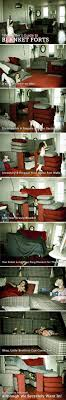 Build A Blanket Best 25 Blanket Forts Ideas Only On Pinterest Forts Sleepover
